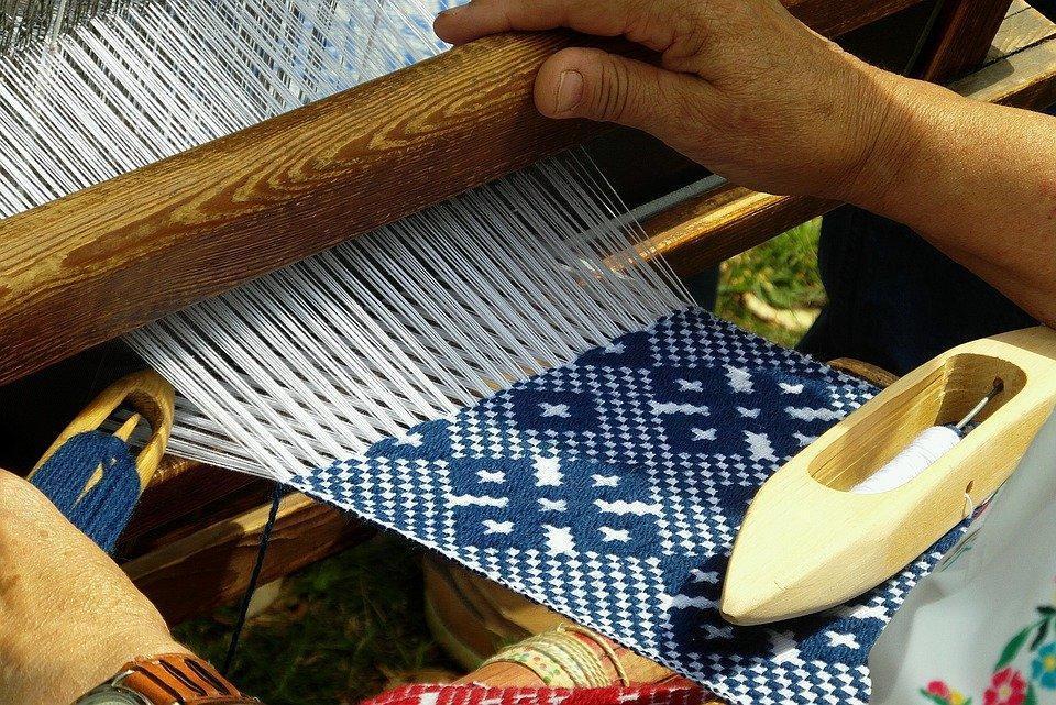 handicraft-4388501_960_720.jpg